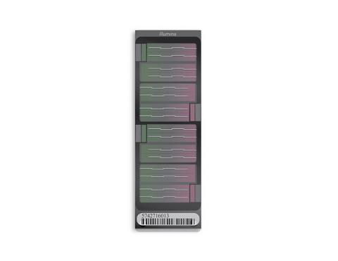 Infinium OmniExpress-24 Kit