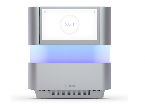 NextSeq 1000/2000